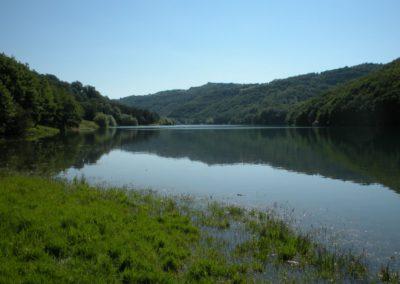 Le meraviglie di Montegallo e Monti Sibillini10