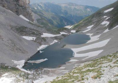 Le meraviglie di Montegallo e Monti Sibillini11