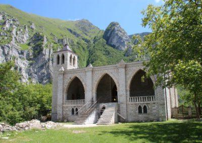 Le meraviglie di Montegallo e Monti Sibillini12
