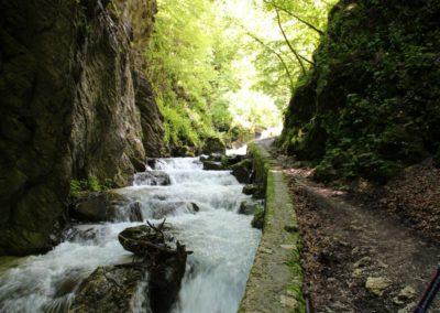 Le meraviglie di Montegallo e Monti Sibillini13