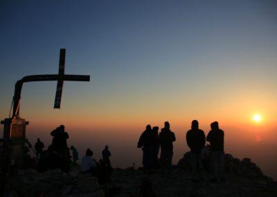 Le meraviglie di Montegallo e Monti Sibillini2