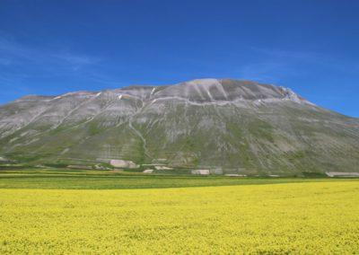 Le meraviglie di Montegallo e Monti Sibillini4