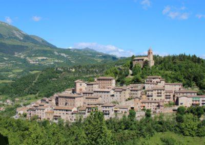Le meraviglie di Montegallo e Monti Sibillini5