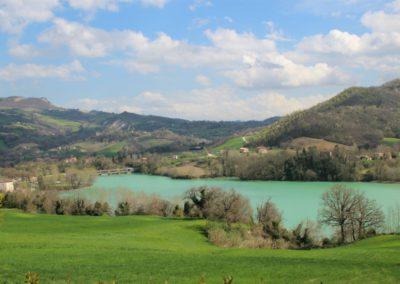 Le meraviglie di Montegallo e Monti Sibillini6