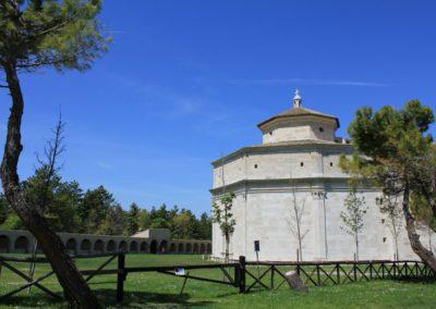 Le meraviglie di Montegallo e Monti Sibillini7