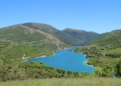 Le meraviglie di Montegallo e Monti Sibillini8