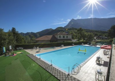 Piscina di Balzo di Montegallo sui Monti Sibillini3