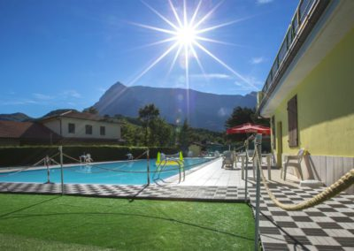 Piscina di Balzo di Montegallo sui Monti Sibillini4
