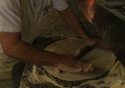 Ristorante Pizzeria Camping Vettore Montegallo Monti Sibillini22