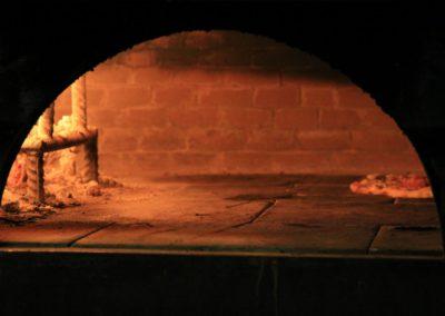 Ristorante Pizzeria Camping Vettore Montegallo Monti Sibillini28